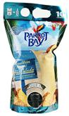 Parrot Bay Coconut Water Flavored Pina...